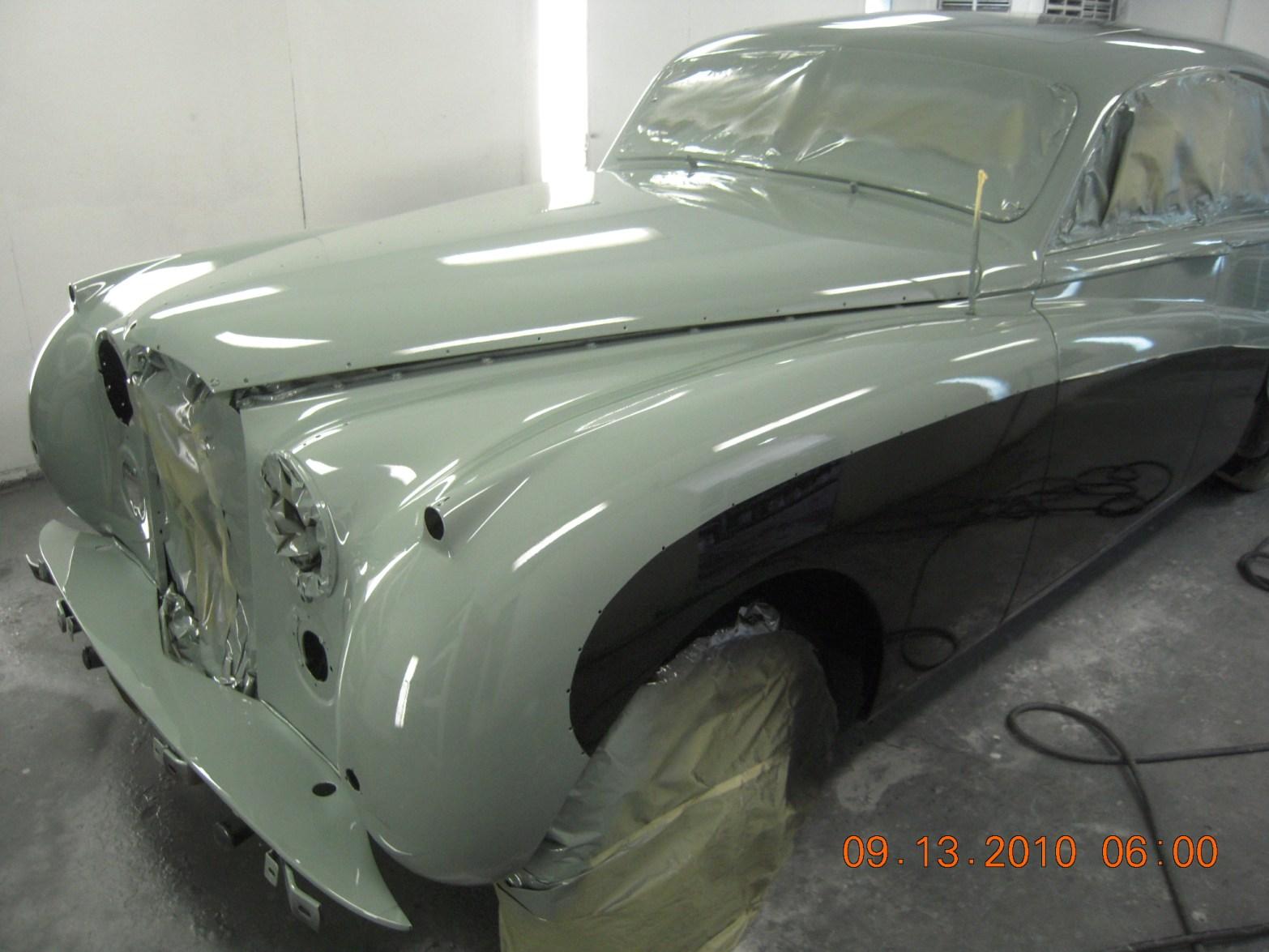 west-coast-body-and-paint-1956-jaguar-mkix-29