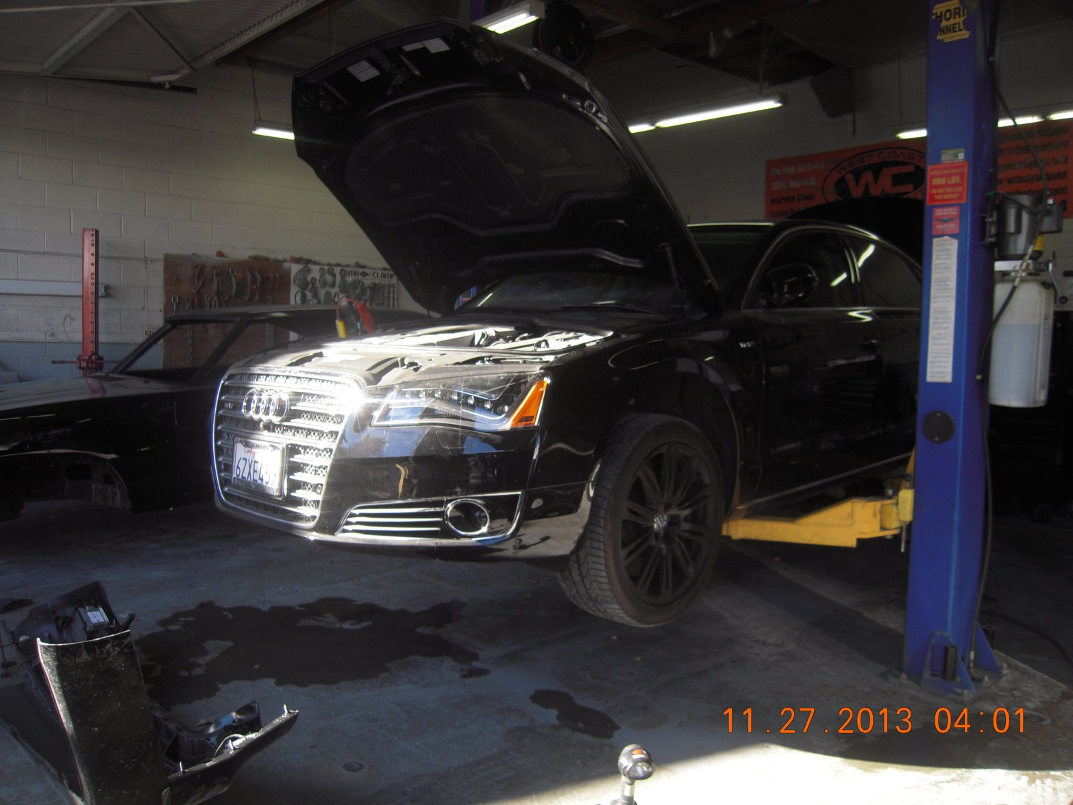west-coast-body-and-paint-2013-audi-a8-12