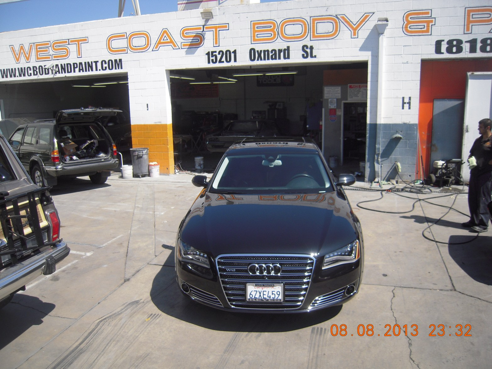 west-coast-body-and-paint-2013-audi-a8-7