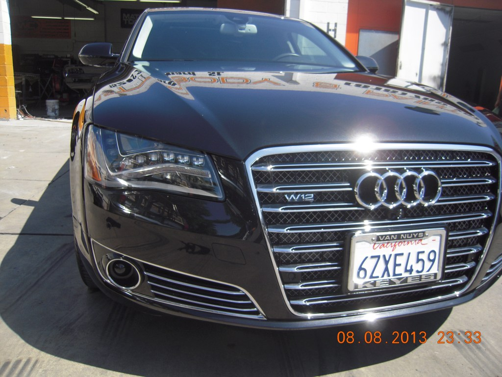 west-coast-body-and-paint-2013-audi-a8-9
