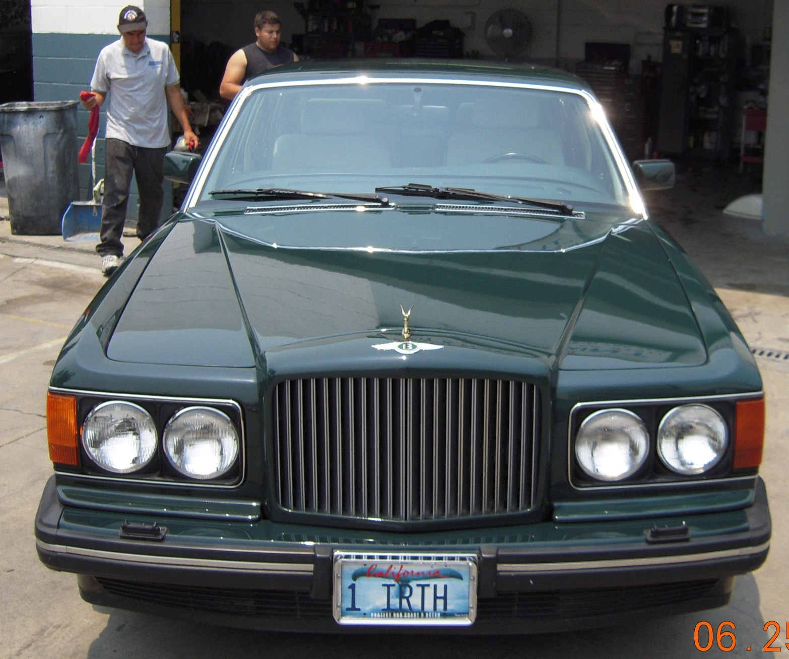 west-coast-body-and-paint-bentley-10