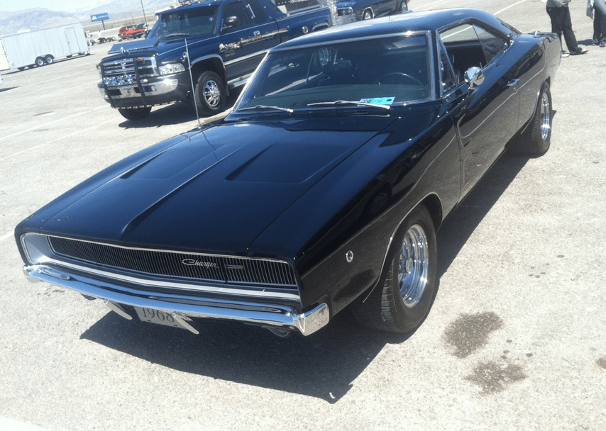 west-coast-body-and-paint-black-1968-charger-1