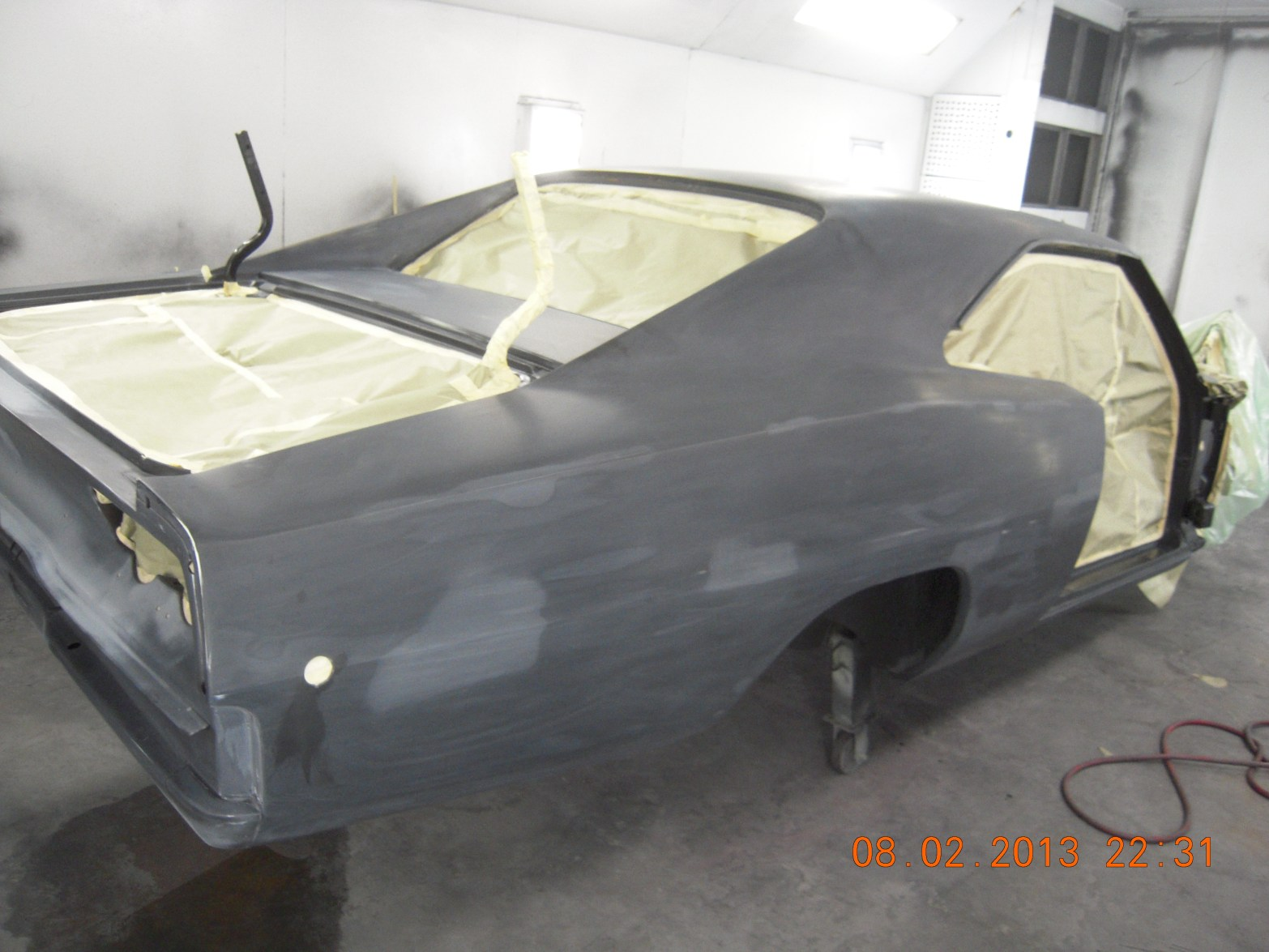 west-coast-body-and-paint-black-1968-dodge-charger-84
