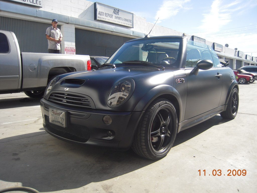 west-coast-body-and-paint-black-mini-cooper-matte-16