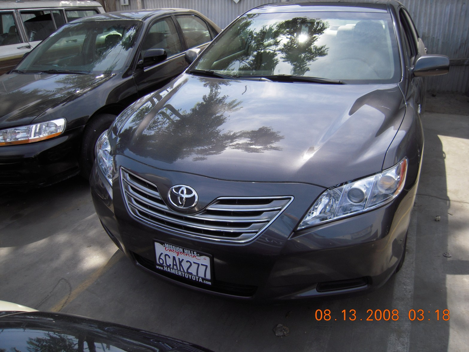 west-coast-body-and-paint-camry-8