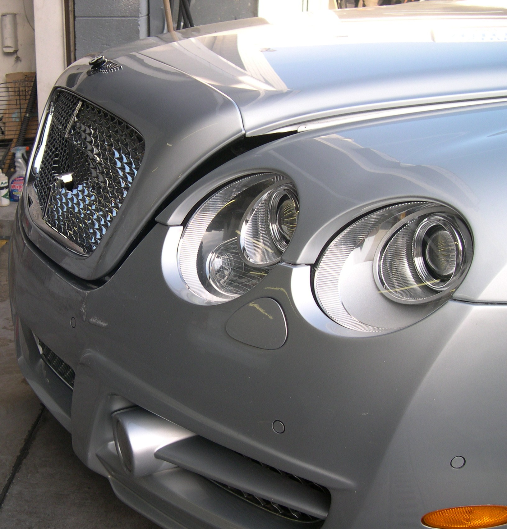 west-coast-body-and-paint-gray-bentley-10