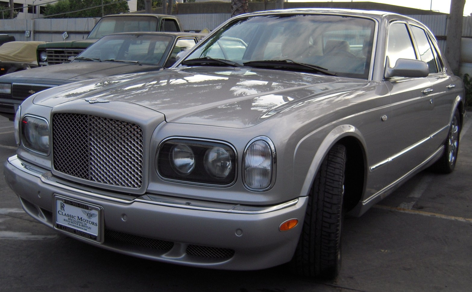 west-coast-body-and-paint-gray-bentley-2