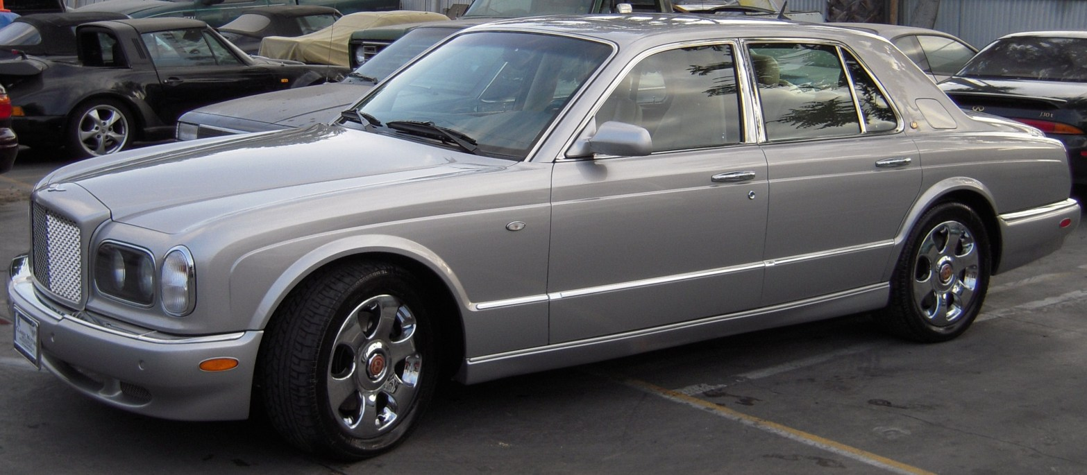 west-coast-body-and-paint-gray-bentley-3