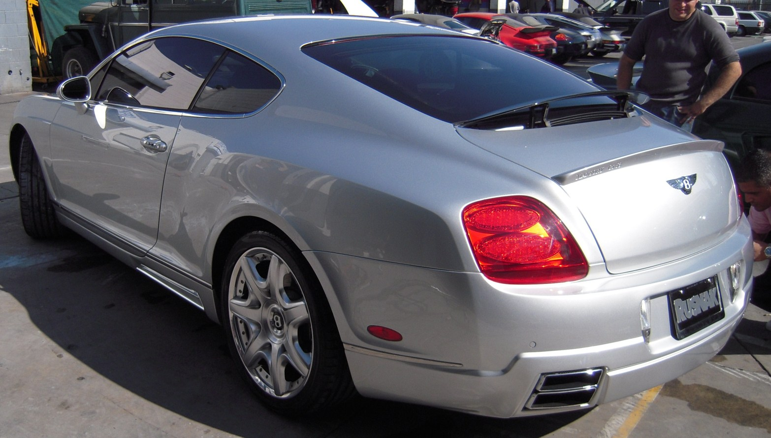 west-coast-body-and-paint-gray-bentley-8
