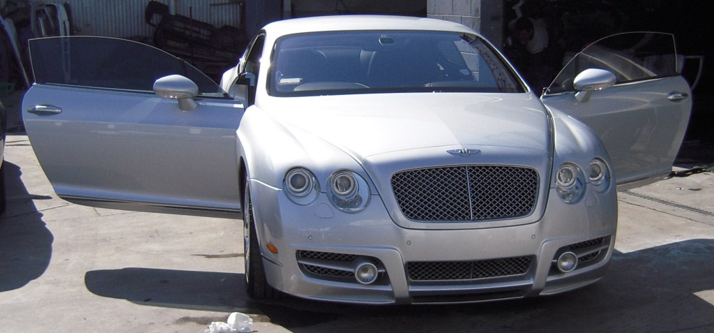 west-coast-body-and-paint-gray-bentley-9