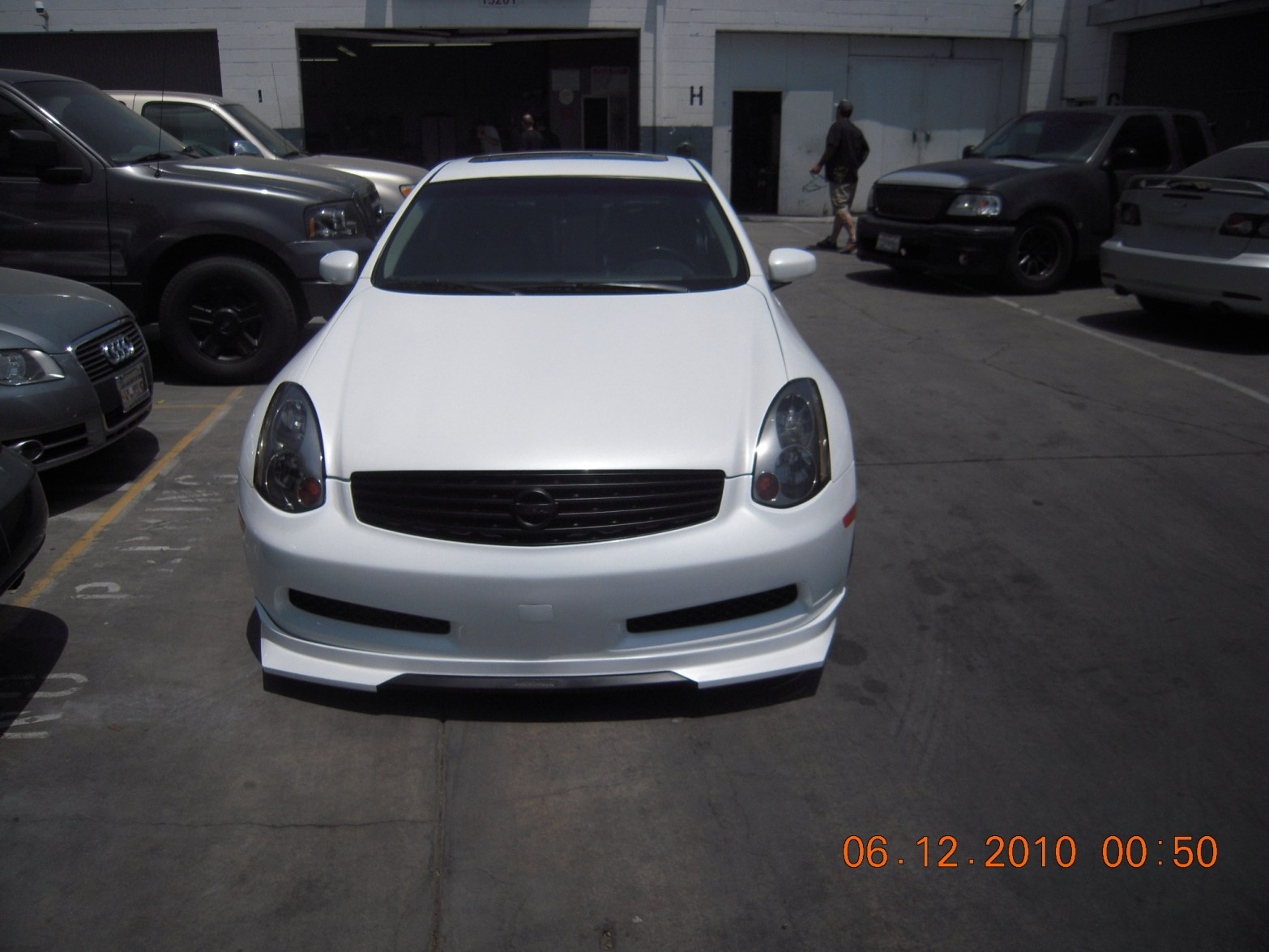 west-coast-body-and-paint-infiniti-g35-4