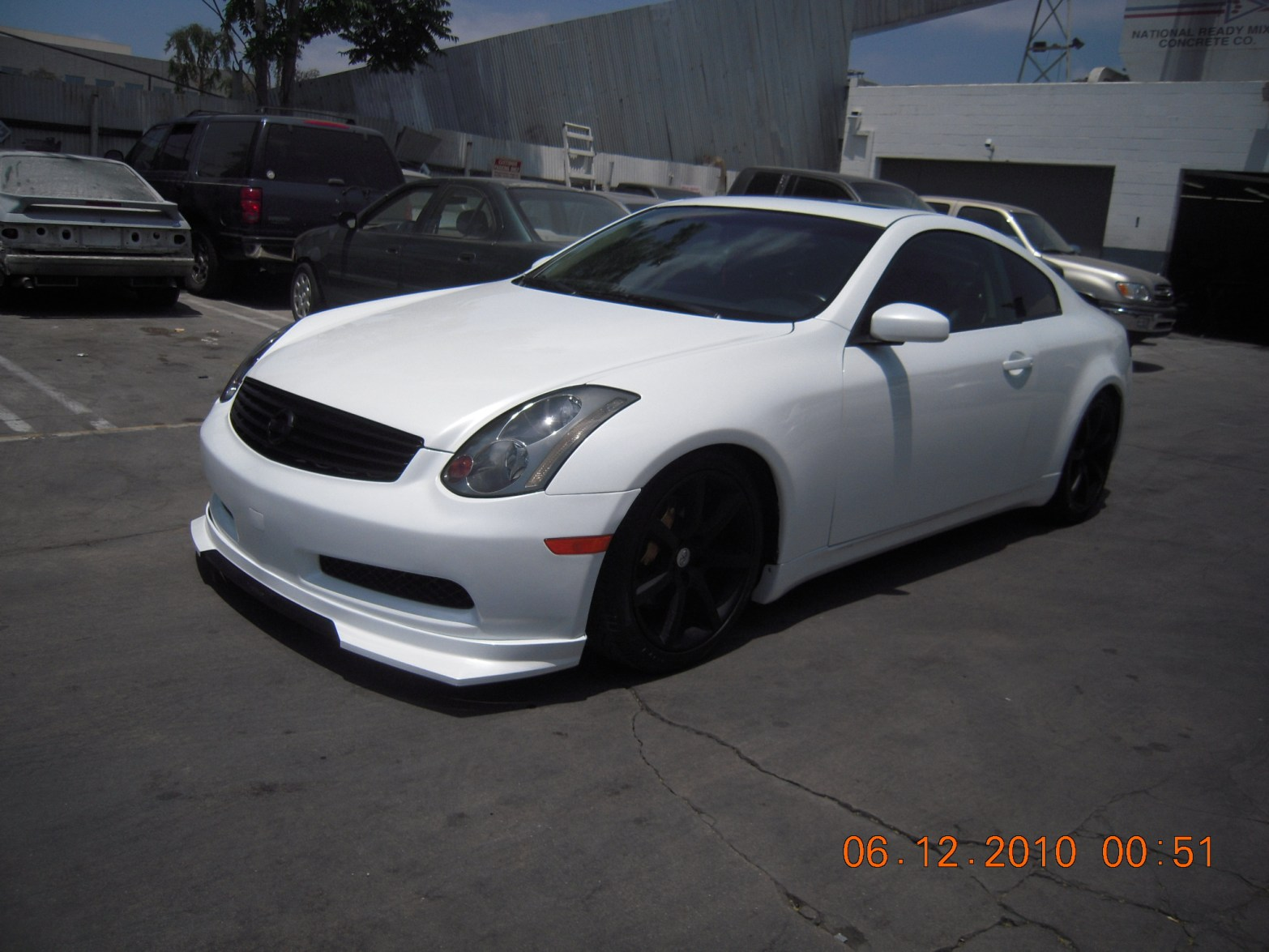 west-coast-body-and-paint-infiniti-g35-6
