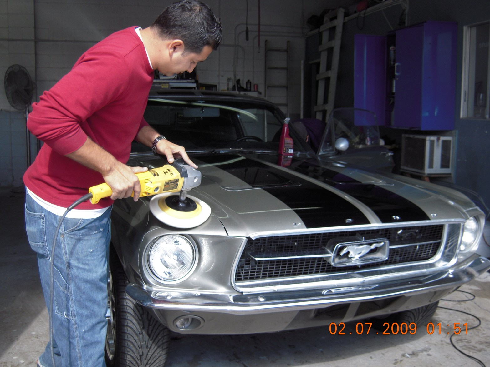 west-coast-body-and-paint-mustang-fastback-40