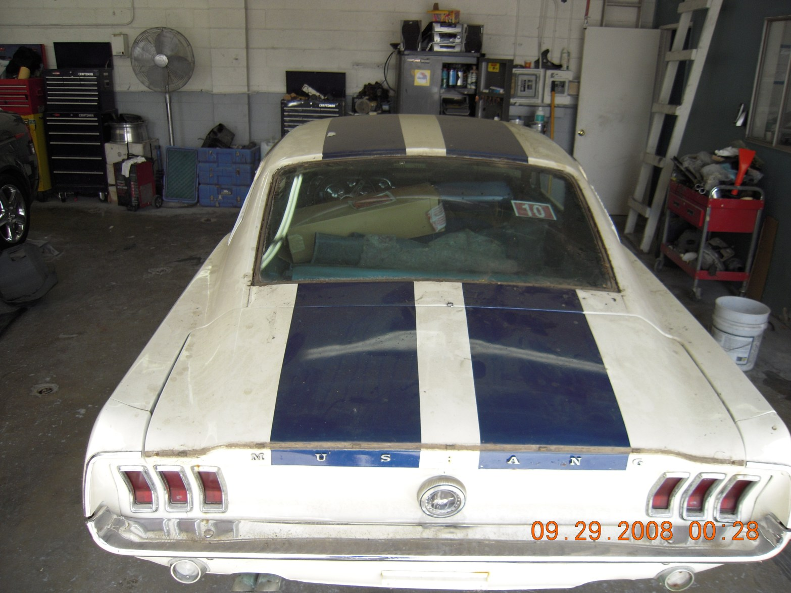west-coast-body-and-paint-mustang-fastback-43