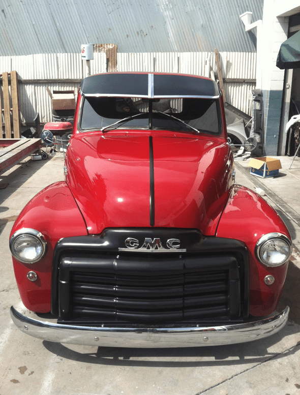 west-coast-body-and-paint-old-gmc-truck-11