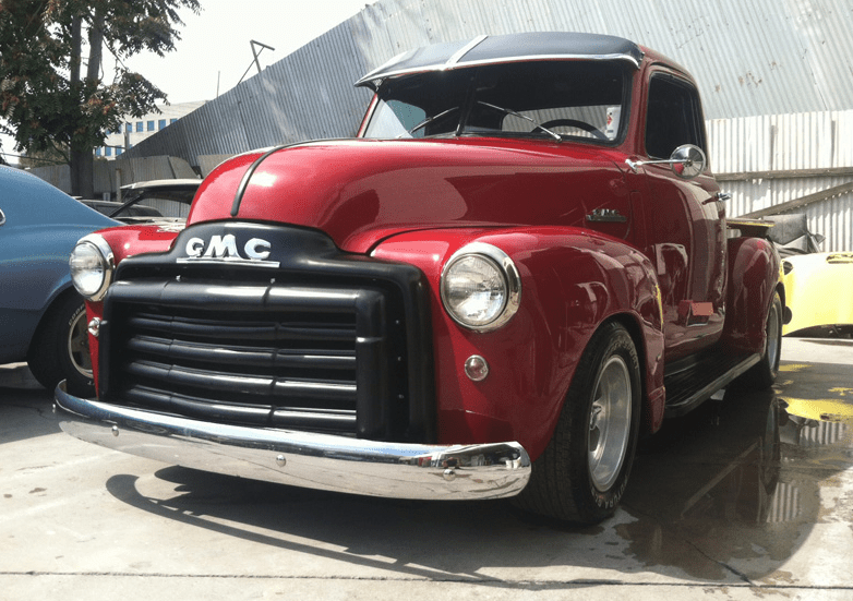 west-coast-body-and-paint-old-gmc-truck-12