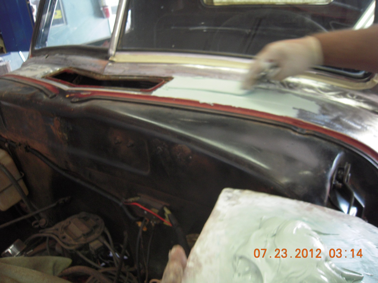 west-coast-body-and-paint-old-gmc-truck-9