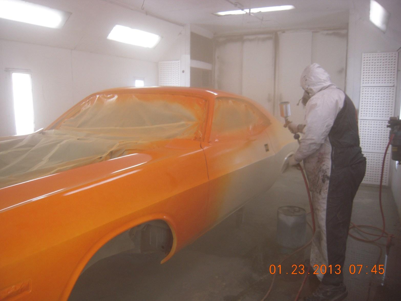 west-coast-body-and-paint-orange-1970-challenger-100