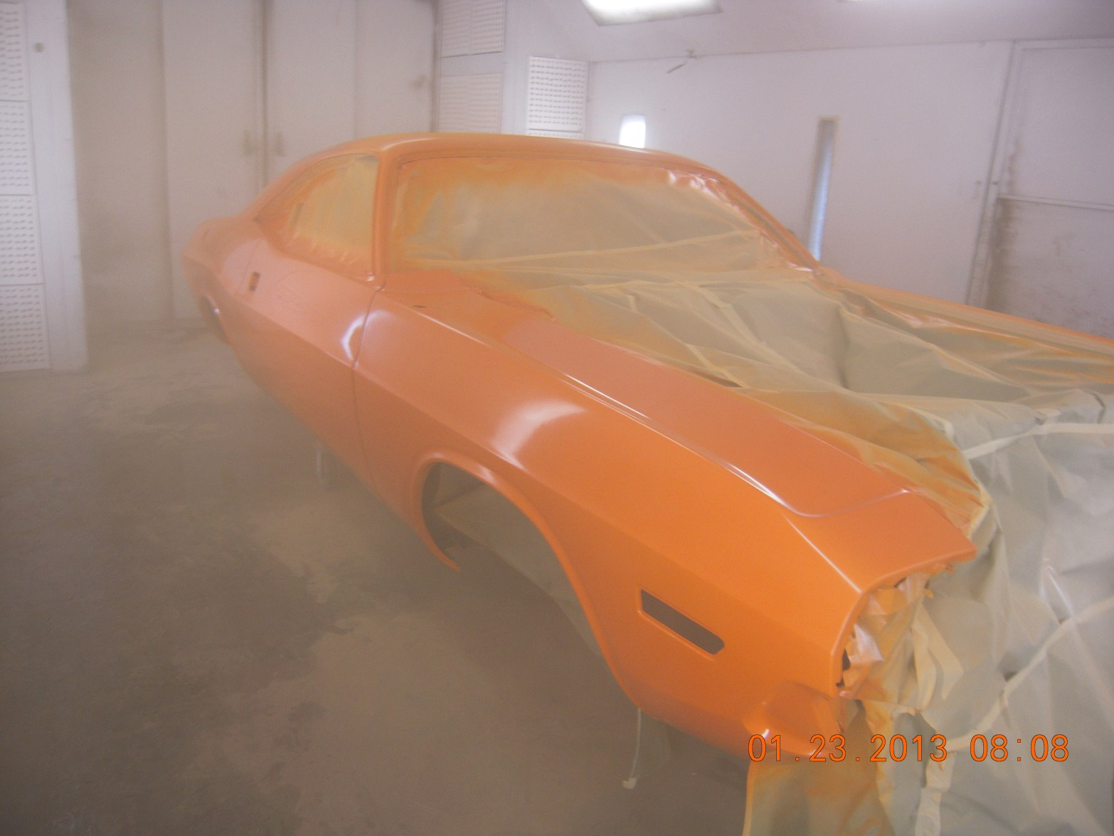 west-coast-body-and-paint-orange-1970-challenger-103