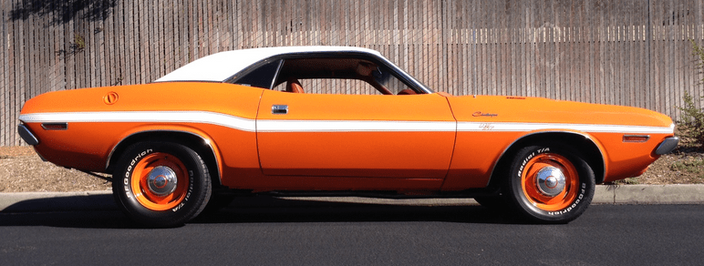 west-coast-body-and-paint-orange-1970-challenger-5
