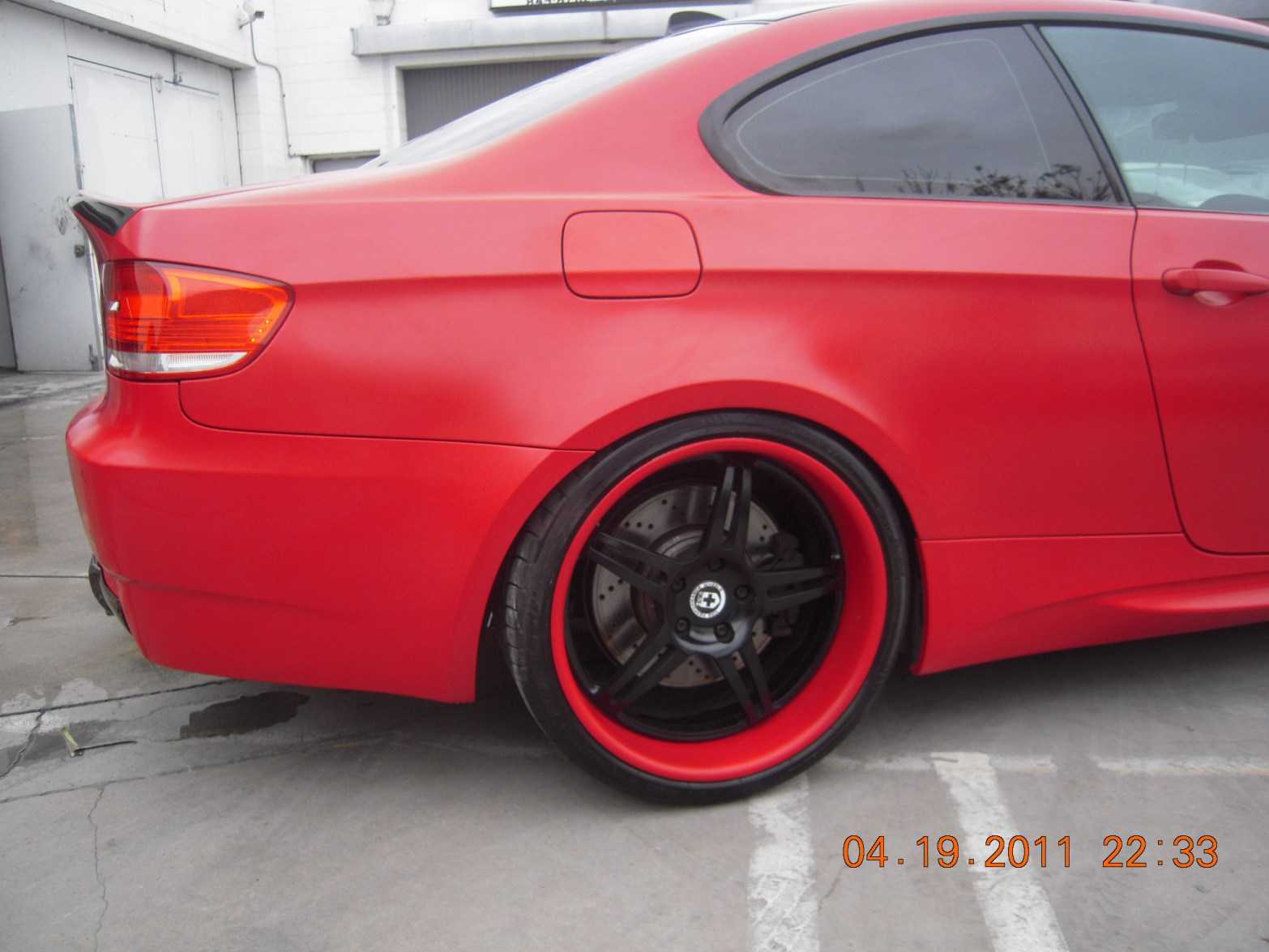 west-coast-body-and-paint-red-2008-bmw-m3-matte-15