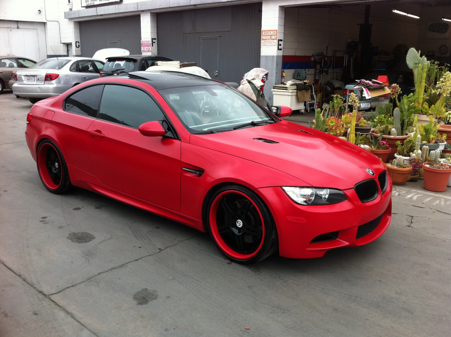 west-coast-body-and-paint-red-2008-bmw-m3-matte-25