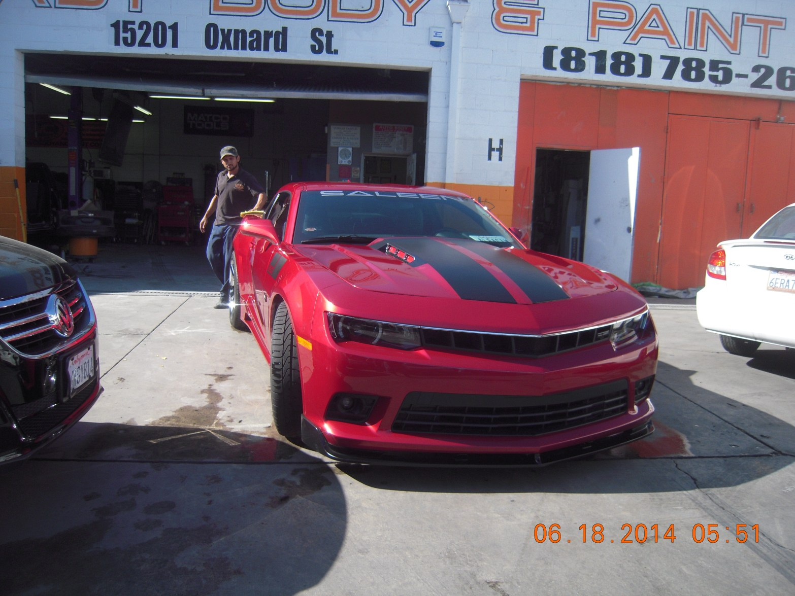west-coast-body-and-paint-red-2014-camaro-saleen-13