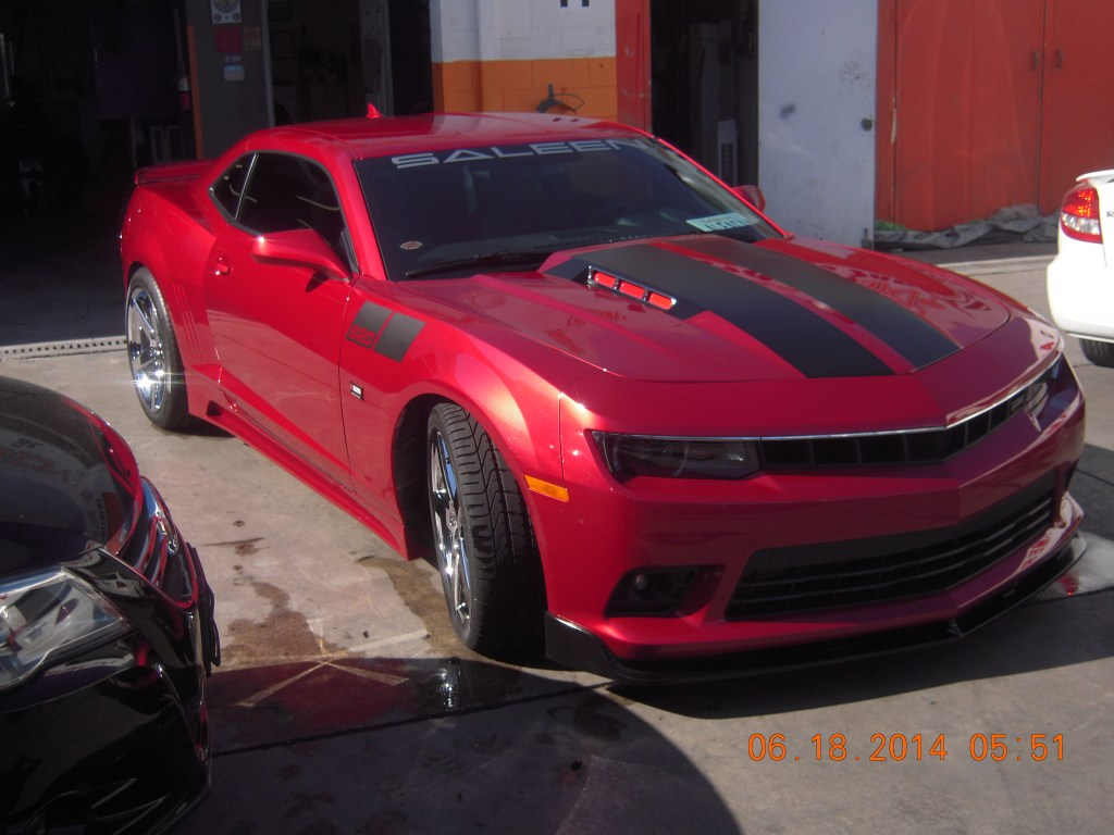 west-coast-body-and-paint-red-2014-camaro-saleen-15
