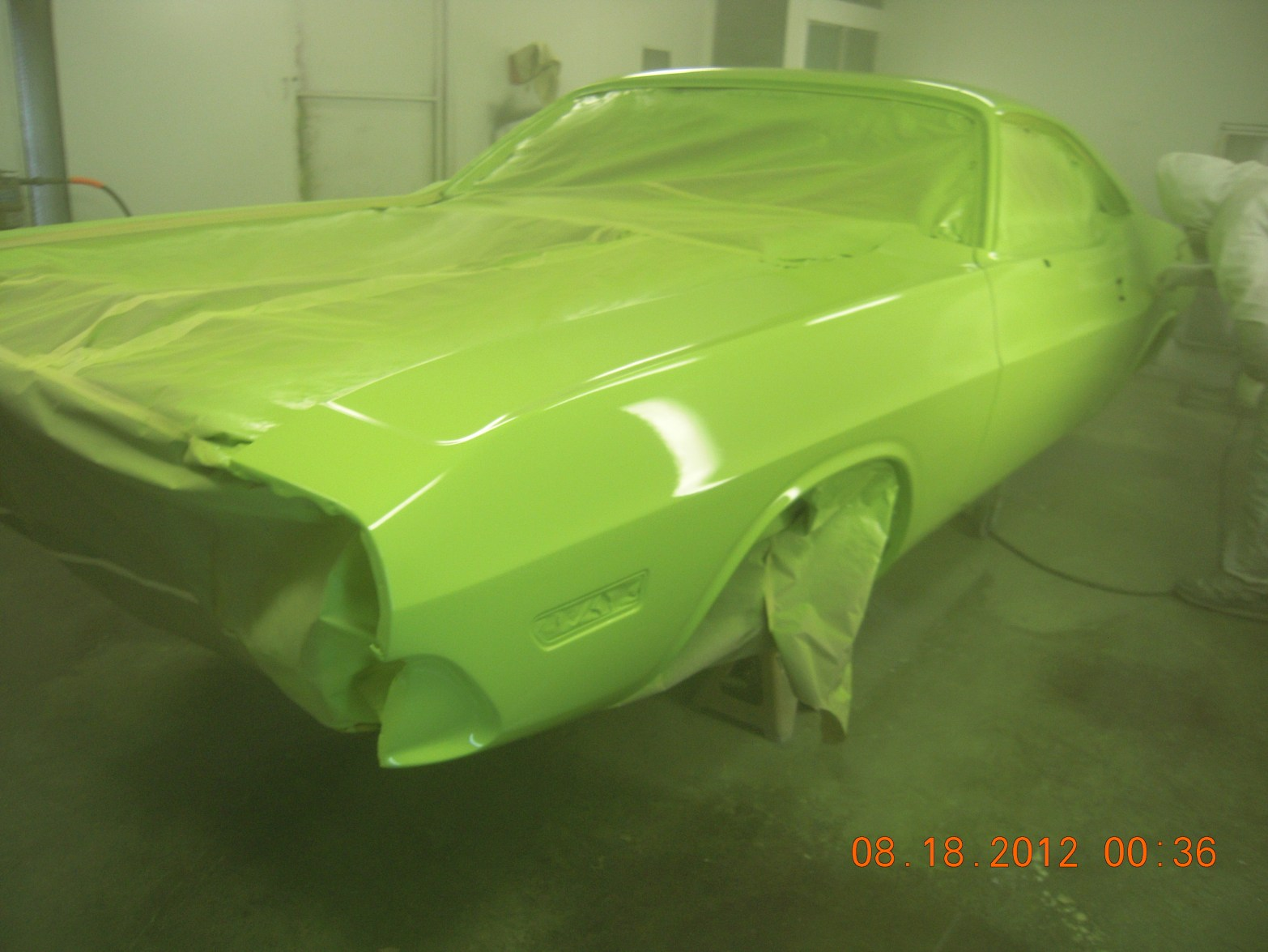 west-coast-body-and-paint-sublime-green-1971-dodge-challenger-22