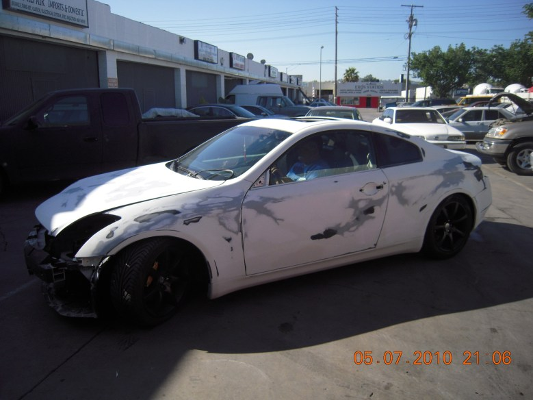 west-coast-body-and-paint-white-infiniti-g35-1