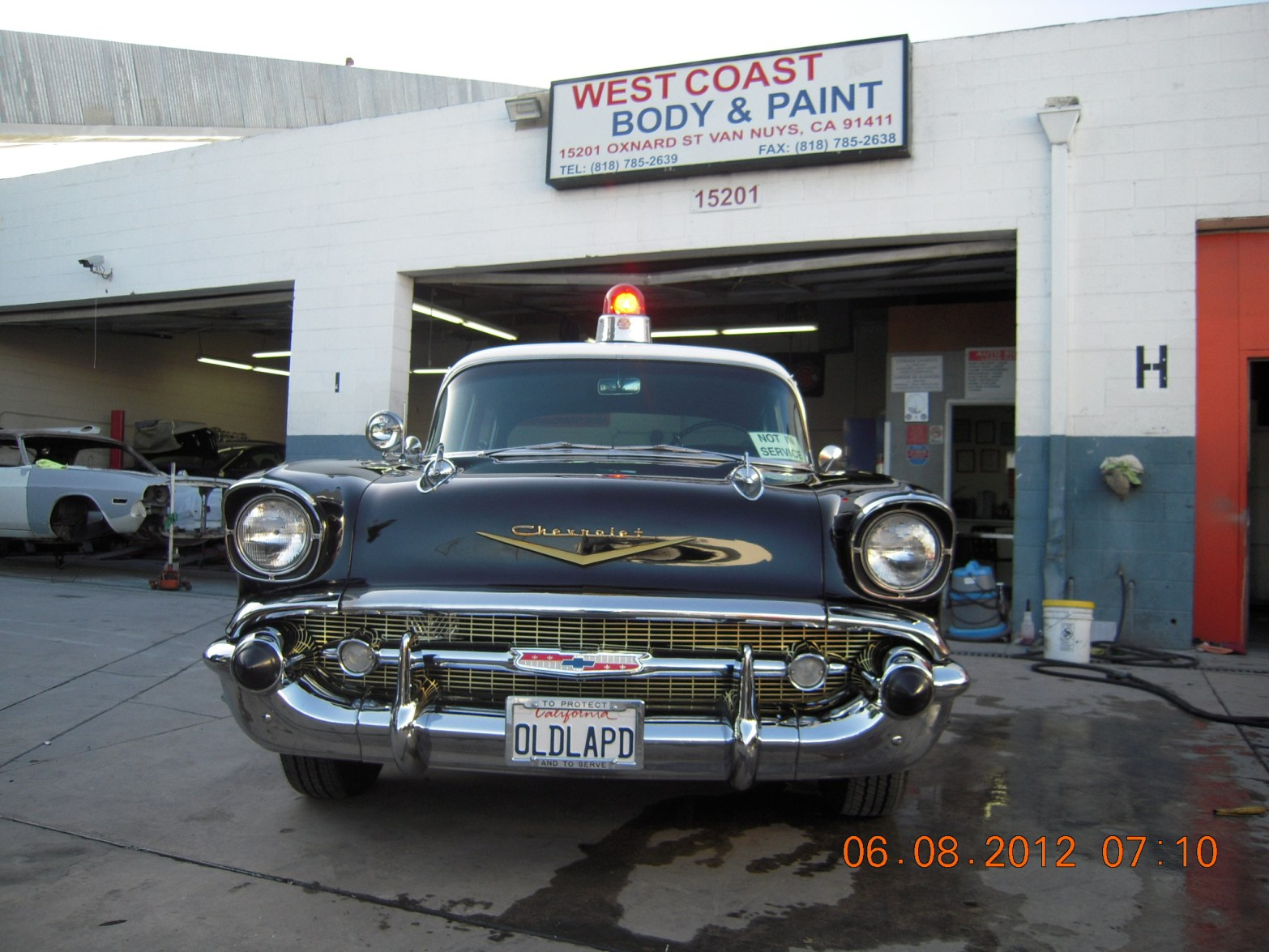 west-coast-body-and-paint-black-bellair-police-car-20