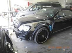 West-Coast-Body-And-Paint-Black-Bentley (9)