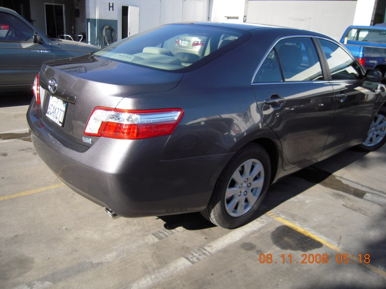 West-Coast-Body-And-Paint-Camry (7)