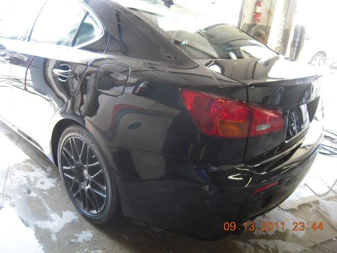 West-Coast-Body-And-Paint-Lexus-IS250 (25)