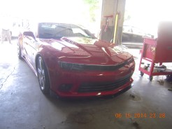West-Coast-Body-And-Paint-Red-2014-Camaro-Saleen (1)