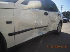 West-Coast-Body-And-Paint-White-2002-Saab (12)