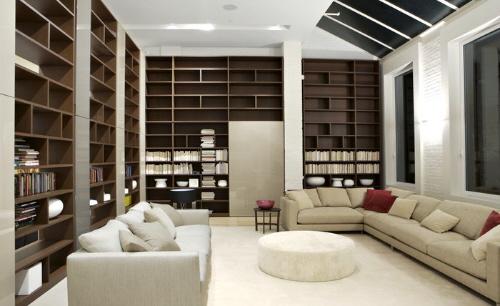 Furniture Shops Bay Area