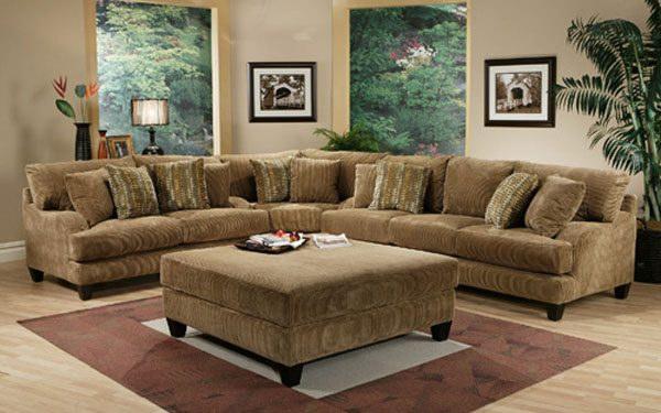 Furniture Stores Westcoastclearances