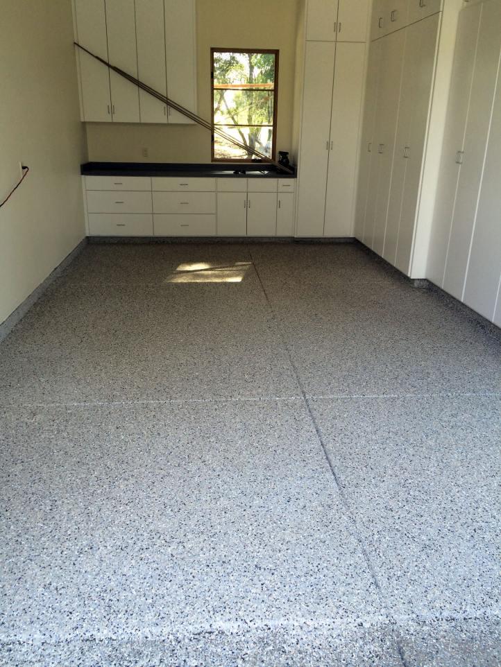 garage_0071