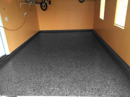 garage_1612