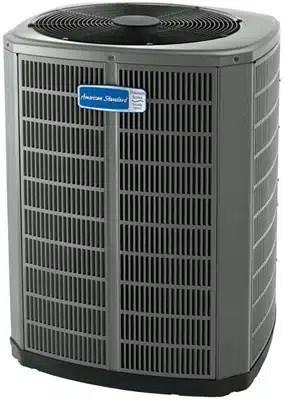 American-Standard-heat-pump-image