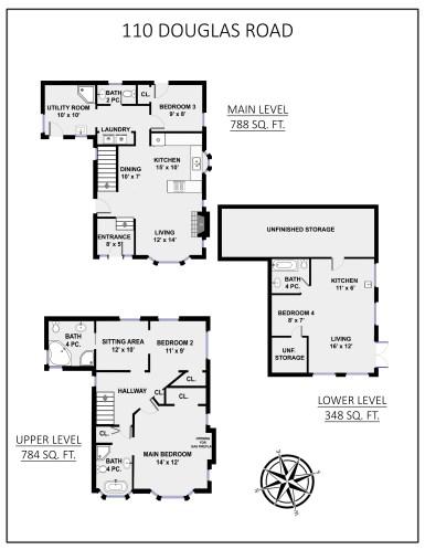 salt spring real estate floor plans-2