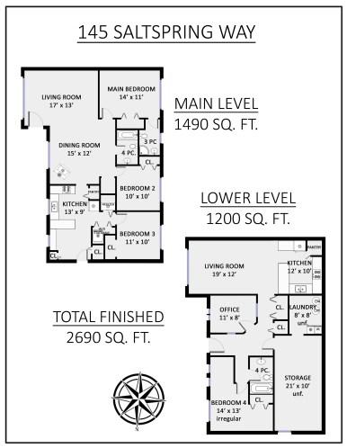 salt spring real estate floor plans-3