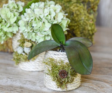 DIY-rope-wrapped-planter-craft-project-for-staging-3