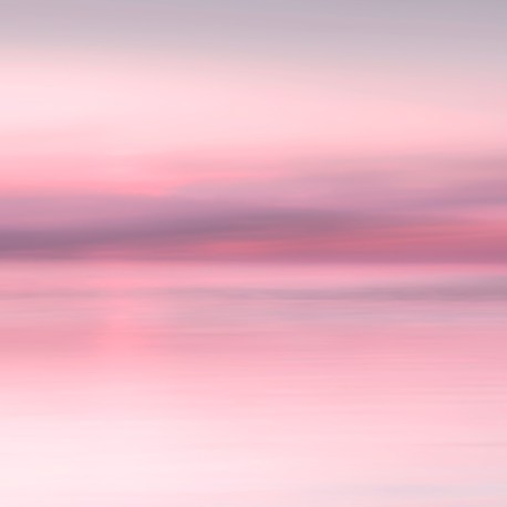 Pastel Colours of Sunset – Digital Download