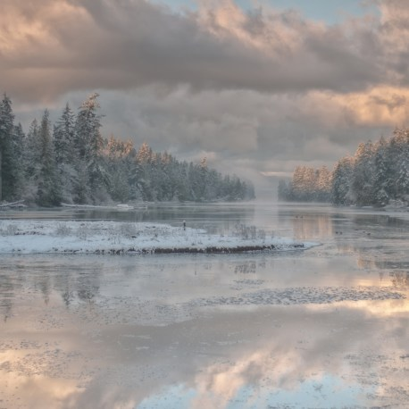 Winter Wonderland – Digital Download