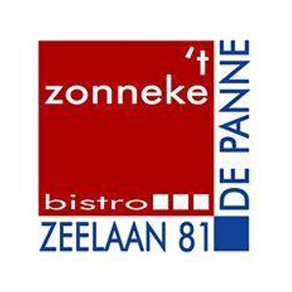 Bistro 't Zonneke