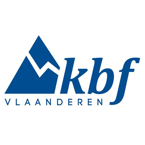 Klim- en Bergsportfederatie