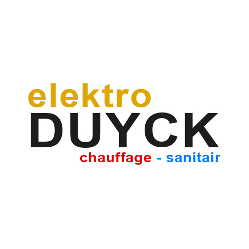 Elektro Duyck