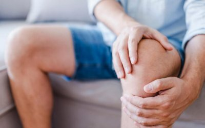 Knee Osteoarthritis: Why Exercise is Crucial